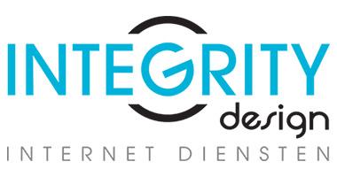 (c) Integritydesign.nl